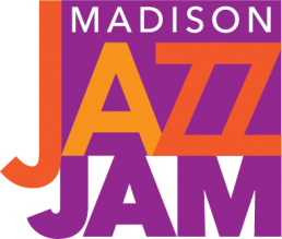 Madison Jazz Jam in Madison, Wisconsin